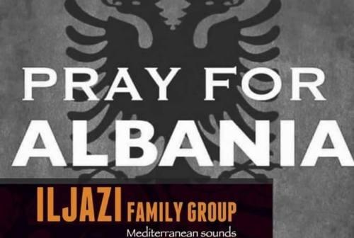 Jesi, musica e danza per l'Albania colpita dal terremoto