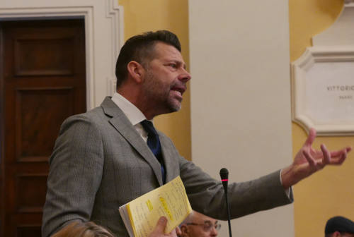 Regionali, la Lega attacca Mangialardi: «Ego smisurato, poca trasparenza»
