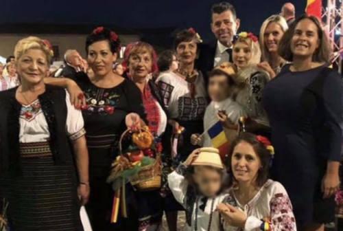 """La voce delle donne migranti all'interno del consiglio """"rosa"""" senigalliese"""