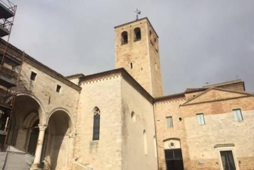 Tornano le Giornate Fai d'Autunno: aperti 15 siti nella provincia di Ancona