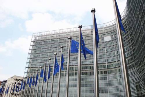 Ad Ancona il convegno sul futuro dell'Unione Europea e sulle opportunità di finanziamento
