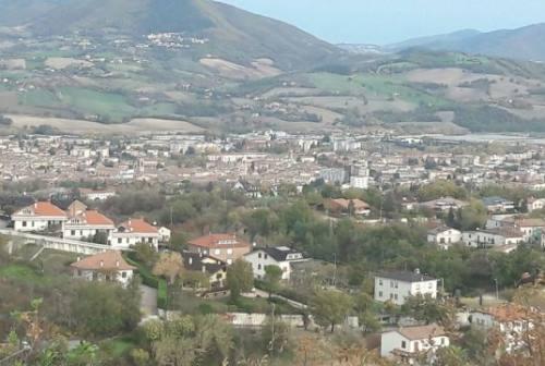 Stati generali dell'entroterra: 25 sindaci presenti a Fabriano