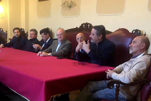 Cure intermedie e residenziali: convenzioni con Fondazione Città di Senigallia e Opera Pia