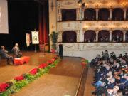 La XV Giornata delle Marche, svoltasi a Pesaro