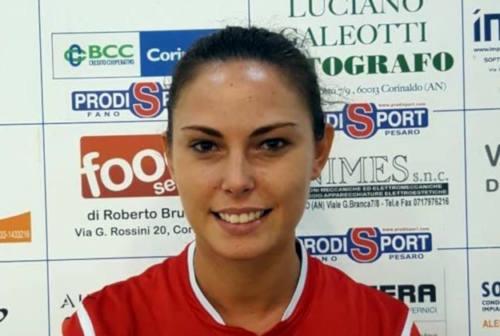 Calcio a 5 femminile, esordio vincente per il Corinaldo in serie C