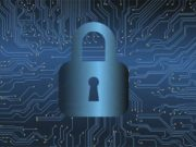 hacking, sicurezza, cyber