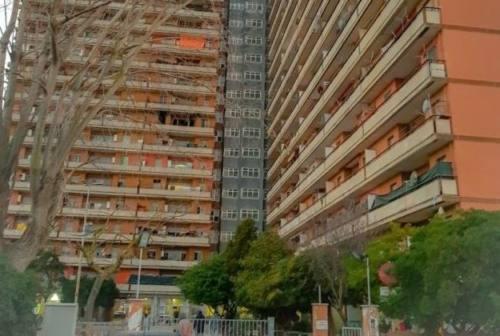 Porto Recanati, Hotel House: nominato amministratore condominiale