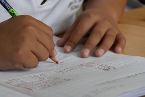 «Studente disabile senza insegnante di sostegno»: il sindaco di Pieve Torina scrive al premier Conte