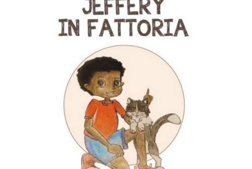 Jeffery in fattoria: integrazione e convivenza in un libro di favole