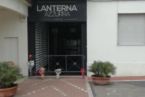 Lanterna Azzurra, due anni dopo: docufilm e iniziative social per ricordare le sei vittime