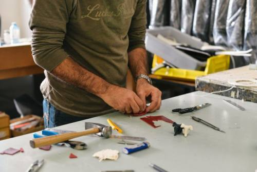 Sicurezza sul lavoro: Cgil, Cisl e Uil chiedono maggiori controlli