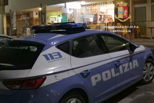 Marijuana e cocaina nell'auto, condannato a 4 anni il titolare di un cannabis shop