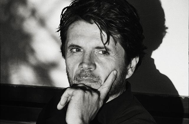 Lorenzo Cicconi Massi