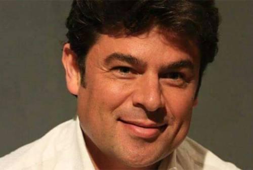 Luca Santarelli esce dal Partito Democratico di Senigallia