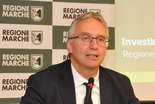 Ricostruzione, Ceriscioli: «Corte costituzionale ha riconosciuto valore del ruolo della Regione»