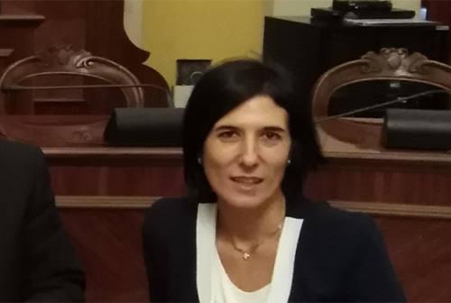 Dopo le dimissioni di Campanile, Mangialardi splitta le deleghe