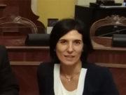Ludovica Giuliani