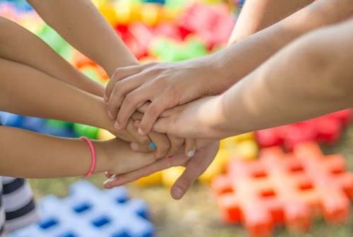 Psicopatia: l'incapacità di provare empatia