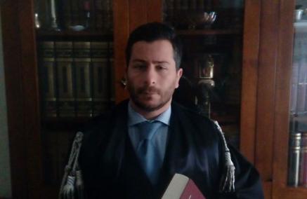 Omicidio Pamela, il legale Verni: «Sentenza umana e granitica ma attendiamo altre risposte»