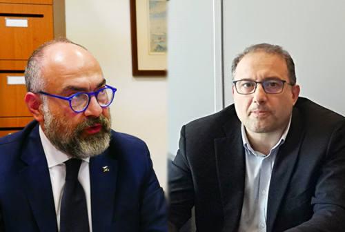 Elezioni Senigallia: è braccio di ferro tra Bello e Paradisi sulla coalizione di centrodestra