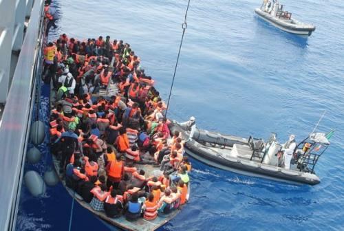 Migrazione e vulnerabilità, due giornate di studio all'università di Macerata