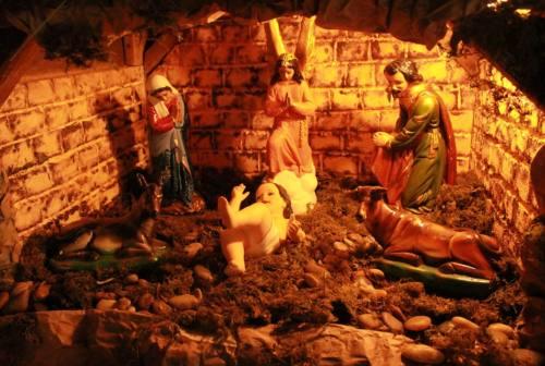 Maiolati Spontini, scoppia la polemica sulla recita di Natale