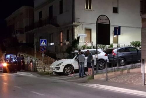 Pesaro, omicidio-suicidio, le figlie di Maria: «Siamo sole al mondo, aiutateci»