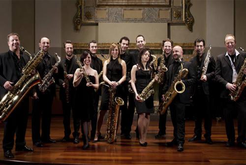 Nuova stagione concertistica a Senigallia: tante novità ed eventi speciali