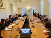 Osservatorio regionale sul disagio adolescenziale e giovanile nelle Marche