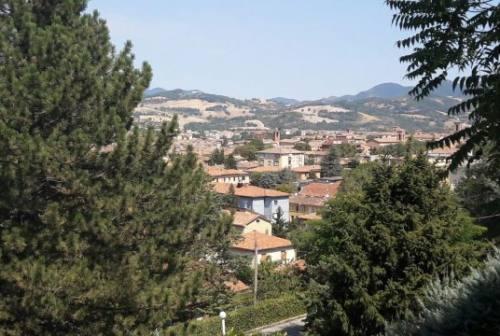 Fabriano: saranno in tanti per l'ultimo saluto ad Anna Maria Pierpaoli