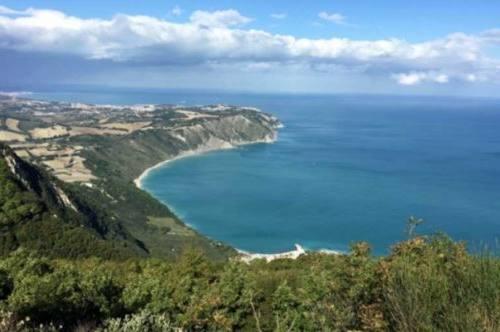 Carta Europea del Turismo Sostenibile: i parchi regionali perdono la certificazione