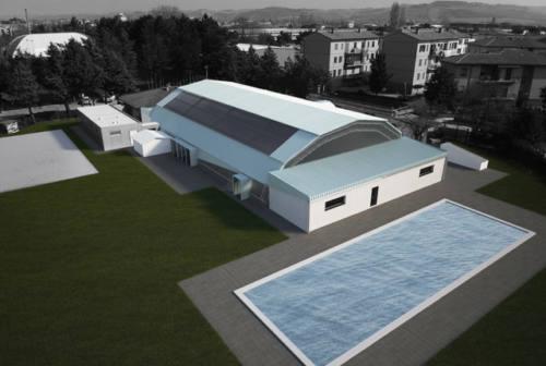 Jesi, un anno senza piscina. «Auspicabile l'inaugurazione per gli inizi della stagione estiva»