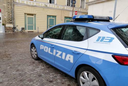 Vallefoglia, arrestato 63enne nell'ambito di una operazione dell'Antimafia