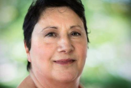 Turismo in lutto a Senigallia, si è spenta Rosanna Montesi