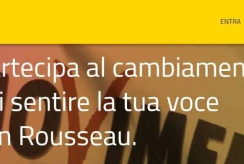 Marche, Regionarie M5S: è ballottaggio fra Mercorelli e Quattrini