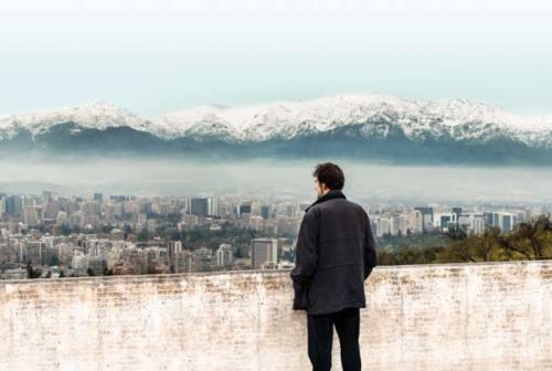 A Jesi il documentario di Nanni Moretti sul golpe in Cile