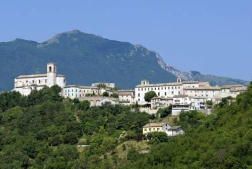 Residenza protetta di Sassoferrato, tamponi a operatori e ospiti