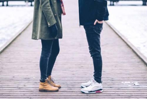 Scarpe 2020, le tendenze moda delle calzature