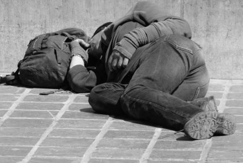 Ancona, approvata convenzione per i senzatetto. Capogrossi: «Sinergia con il volontariato locale»