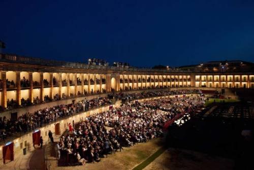 Sferisterio Live Macerata 2020: il 12 agosto arriva Francesco De Gregori