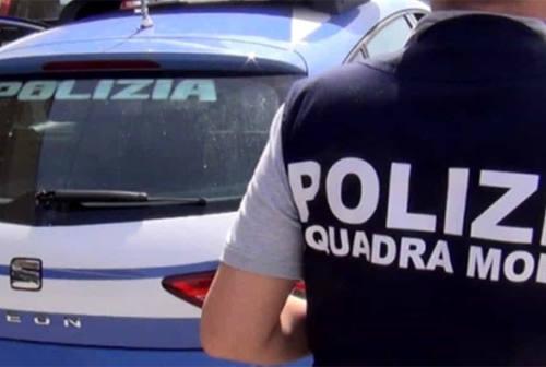 Stretta sul consumo di droga tra i giovani, la polizia intensifica i controlli