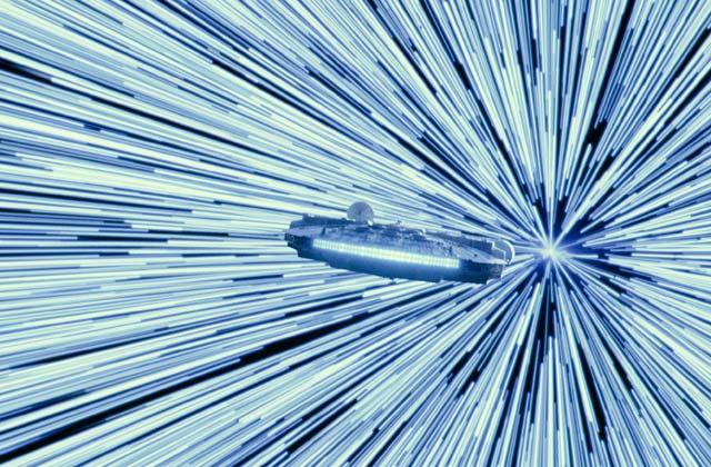Star Wars - L'ascesa di Skywalker|Il primo Natale|Star Wars - L'ascesa di Skywalker|Ritratto della giovane in fiamme|La dea fortuna|Pinocchio|Last Christmas|The Farewell - Una bugia buona|Spie sotto copertura|Jumanji - The Next Level