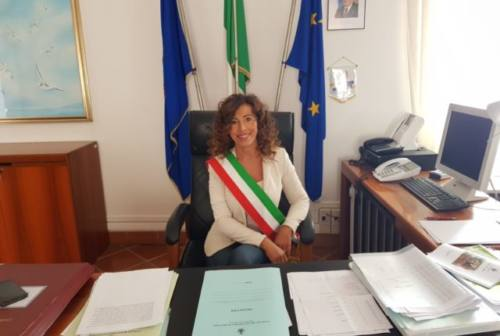 Falconara, l'Amministrazione risponde a Yasmin Al Diry: «Nessun abuso di potere da parte del Sindaco»