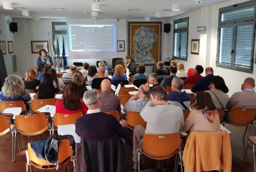 Digitalizzazione, la Provincia di Ancona: Stop alla carta