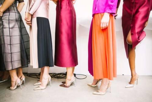 Dress-code: cosa indossare e cosa evitare in ogni singola occasione