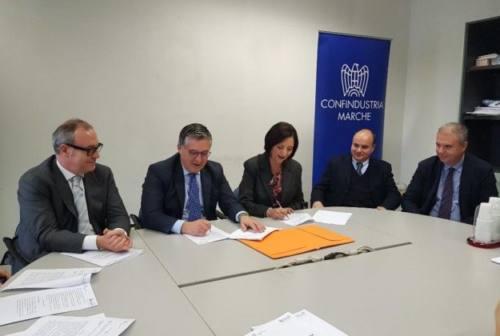 Legalità fiscale, siglato protocollo tra Confindustria e Agenzia delle Entrate