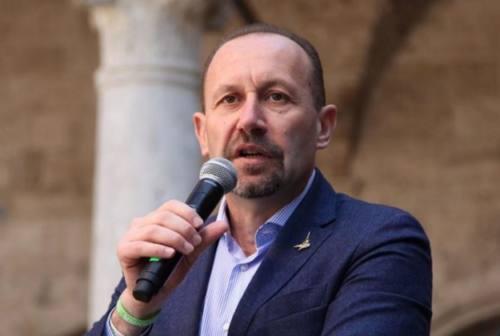 Lega Marche: «Azzerati i costi dei confidi, serve liquidità per le imprese»