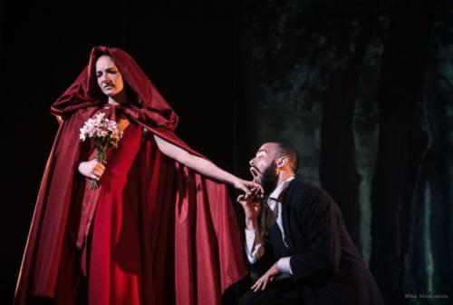 Teatro Ragazzi, la 36esima stagione dell'ATGTP svela i suoi tesori
