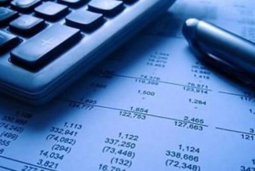 Pesaro, il software a caccia di evasori scopre 5,5 milioni di euro da recuperare