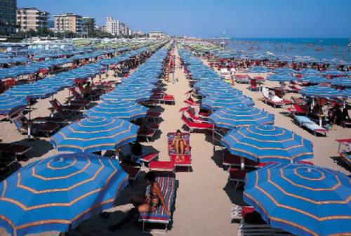 CNA Macerata lancia l'allarme sulla crisi del settore turistico: «Subito misure eccezionali»